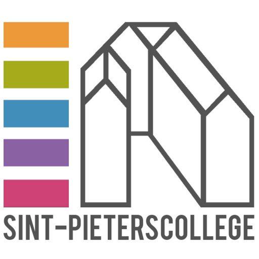 Sint-Pieterscollege Leuven